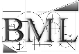 BML Manufacturing Ltd
